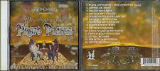 !@#$ Da Notorious Prime Playaz - Playa Affiliated Colorado Rap G-Funk !@#$