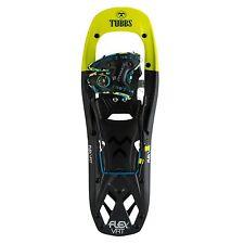 "Tubbs Flex VRT XL Snowshoes 28"""