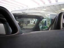 Wind Restrictor brand Windscreen Windblocker Wind Deflector Mercedes SLK R 171