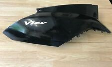 Yamaha Vity XC 125 Lado Derecho Panel Carenado 5WG-F1721#2