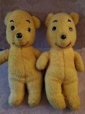 *Vintage Winnie The Pooh Pair