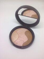 Laura Geller eye shadow sensation trio tiramisu 8g Limited Edition Brand New