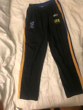 ACT/NSW Country Comets Match Worn T20 Cricket Pants
