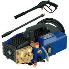 NEW AR Blue Clean AR630 1900 PSI Industrial Pressure Washer w/ 1 Year Warranty