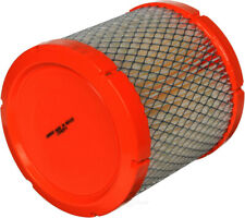 Extra Guard Air Filter fits 2000-2001 Plymouth Neon  FRAM