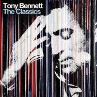 TONY BENNETT The Classics (2014) 20-track CD NEW/SEALED