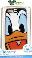 Disney D-Tech Donald Duck iPhone 4 / 4s Phone Case New in Package Blow Out Sale