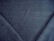 1-5/8Y Kravet Lizzo Ascot Spruce Blue Textured Chenille Upholstery Fabric