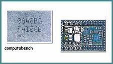 Wifi Wlan BT Bluetooth IC BGA Chip for Samsung Galaxy S6 / S6 Edge