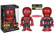 Funko Hikari: Marvel-Distressed Amazing Spider-Man 2 Japanese Vinyl Limited 750