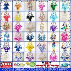 DREAM CATCHER GIRLS BOYS SOME WITH LED LIGHTS MANY STYLES AVAILABLE SMART HIPPO