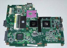 ASUS N61VN MAIN BOARD REV. 2.1 mit Nvidia GT240M Grafikkarte für ASUS X64V X64VN