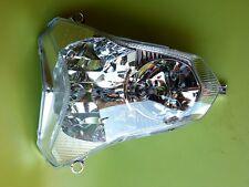 Optique avant quad gasgas 450 wild de 2007