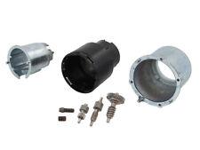 RETROVISEUR ELECTRIQUE KIT REPARATION 8PCS SET GAUCHE = DROIT POUR BMW X5 E53 99