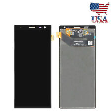 For Sony Xperia 10 Plus I3213 I3223 I4213 LCD Display Touch Screen Digitizer USA