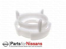 Genuine Nissan Headlamp Bulb Retainer 26029-0Z800