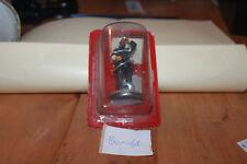 POMPIER  DELPRADO  BOM061 *  TENUE DE FEU COTE D'IVOIRE 1999    *  neuf