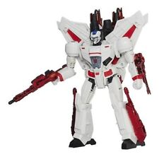 Transformers Leader Class Jetfire 30TH Anniversaire Figurine Neuf/Scellé