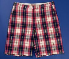 Pantaloni da uomo Franklin & Marshall | Acquisti Online su eBay