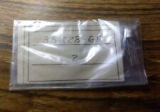 2x 3SK28-GR Dual Gate MOSFET Vintage Transistor Pair 1980's NOS Japan
