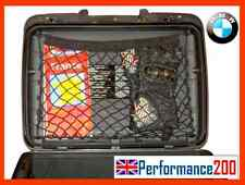 Cargo net for Vario top box / side case for BMW R1200GS F800Gs F650GS GS