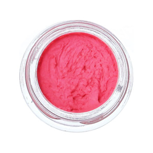 Italia Deluxe Matte Lovely Cheek Mousse Blush - Radiant & Natural *CHEEKY*