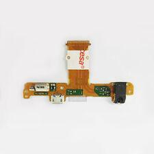 USB Charging Port Flex Cable Huawei MediaPad 10 Link+ S10-231L S10-231U S10-231W