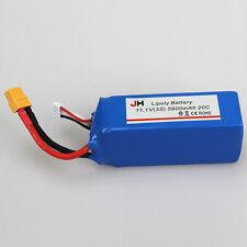 1x Rechargeable 5600mAh Batterie Pour DIY Cheerson CX-20 CX20 RC Quad Drone UFO