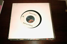 "MIGUEL RIOS - ROCK EN EL RUEDO 7"" SINGLE ROCK PROM0"