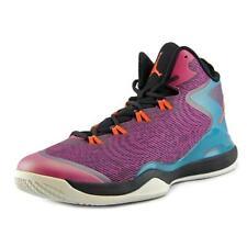 Scarpe da uomo Nike rosa
