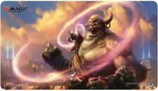 Battlebond - Magic the Gathering MtG Playmat Spielmatte Spielunterlage Play-Mat