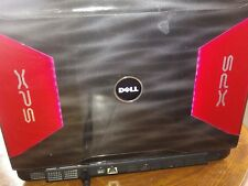 Dell XPS m1730 Laptop
