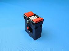 MBS ASK 318.3  600 A1 VA15 Aufsteck Stromwandler FS5  Inkl.MwSt