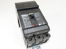 Square D Hja36050 3p 50a 600v Circuit Breaker New 1-year Warranty