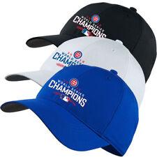 4fbd0d92ff4 Nike Chicago Cubs Legacy 91 Tech Hat 727043 Cap