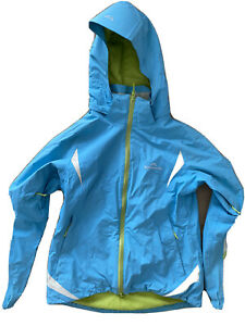 Womens Kathmandu 3-In-1 Ski Jacket Size 10