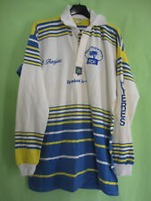Maillot rugby Club Hyerois RCH Hyeres CBS Vintage Jersey - XL