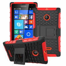 Kit Plain Rigid Plastic Mobile Phone Cases/Covers