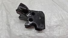 Harley Touring Dyna Softail & Sportster Clutch Lever perch Mount Bracket