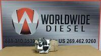 2009 Detroit DD15 Fuel Dozer w/ Bracket, P/N: 4600700155. Good Used Part