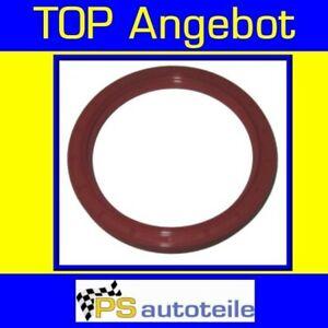 Wellendichtring, Simmerring Kurbelwelle getriebeseitig Audi A4, A8, 80, 90 100