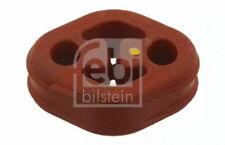 Holder, exhaust system FEBI BILSTEIN 30790