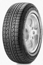 Neumáticos de verano 195/80 R15 para coches