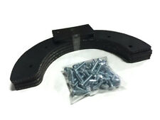 Snow Thrower Snow Blower Paddle Set for 302565MA with Hardware (60pcs)
