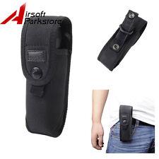 UltraFire Belt Clip Flashlight Holster Pouch for WF-501B/501C/502B/503B/504B/L2