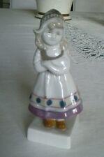 ANTIK goebel porzellan figur oeslau porcelain antique figurine jugendstil 1930