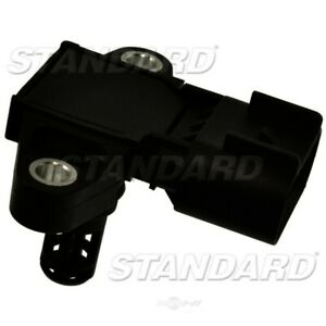 Manifold Absolute Pressure Sensor  Standard Motor Products  AS388