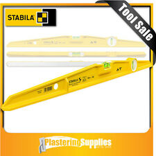 "Stabila  Torpedo Level  81S 60cm/24""  Made in Germany 02504"