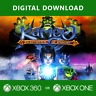 Kameo Elements Of Power Xbox One & Xbox 360 Game Digital Download