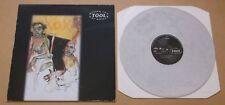 "TOOL Prison Sex 1993 UK 4-track grey vinyl 12"""